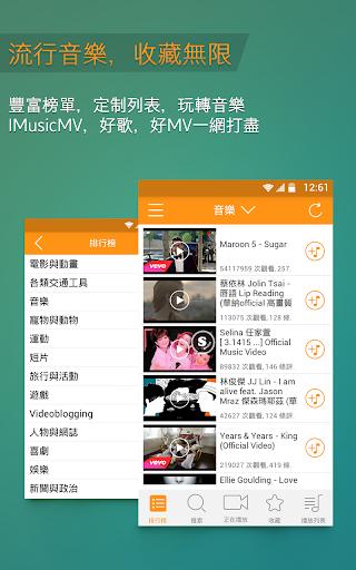 春麗h - 大眾論壇 HK-PUB Forum - 港澳台人氣討論區