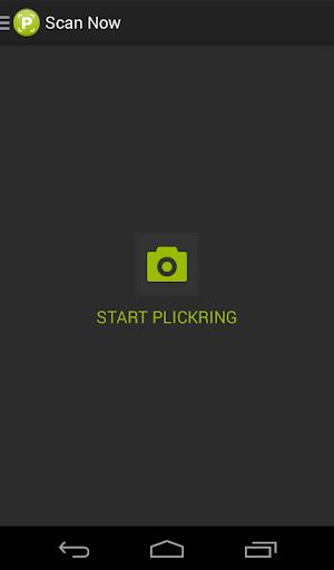 Plickr - Beta