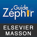 Guide Zéphir icon
