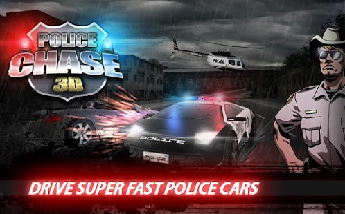 car chasing games free download - Softonic