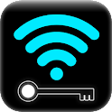 Wifi Password Recovery icon