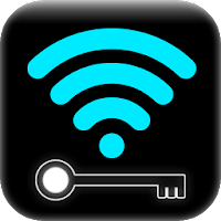 Wifi Password Recovery 1.0