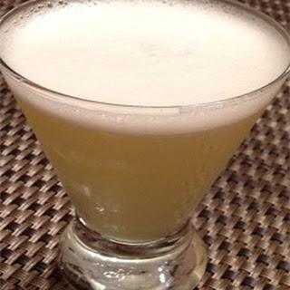 Beer Vodka Lemonade Drink Recipes.