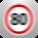 Speed Ticket Lebanon icon