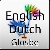 English-Dutch Dictionary