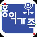 홍익유치원-서원구 icon