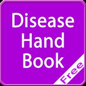 disease book