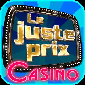 Le Juste Prix™ Casino