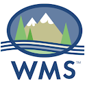 WMS Telegraph logo