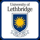 Sell Books Lethbridge