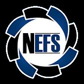 UoN NEFS