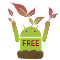 Grow Buddy (free) icon