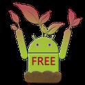Grow Buddy (free) icon