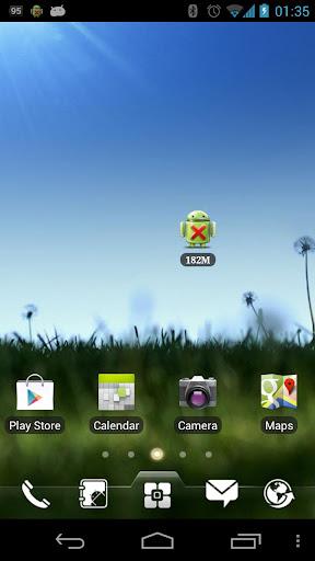 玩免費生產應用APP|下載高級任務管理器專業版 app不用錢|硬是要APP