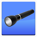 Flashlightz Flashlight Lamp icon