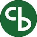 Carebacks icon