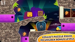 Gregg screenshot for Android