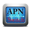 Universal APN Switch icon