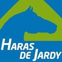 haras de jardy