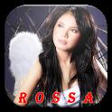 Rossa Fans App icon