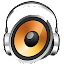 Gudang Musik 2.8.3 APK for Android