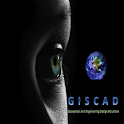 GISCAD-TT icon