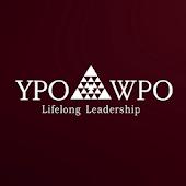 YPO PAN Asia