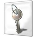 Encrypt my mobile data