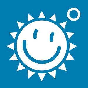YoWindow Meteorologia Gratuita