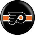 Philadelphia Flyers Fan App icon