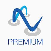 CheckMyTrip Premium