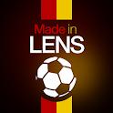 Foot Lens
