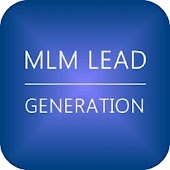 Generate Leads 4 Usana Biz