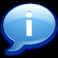 Notification History APK for Bluestacks