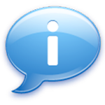 Notification History 1.8.1 Apk