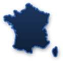 French department game icon