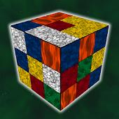 Rubik's Cube HD