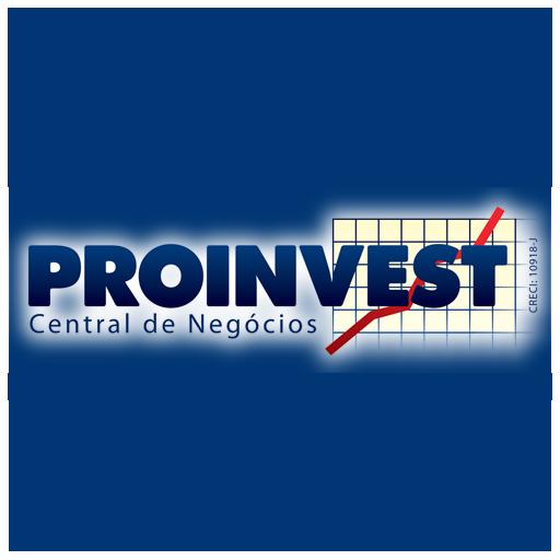 Proinvest Imóveis