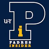 U-T Padres Insider