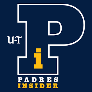 Game U-T Padres Insider APK