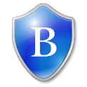 Bluetooth Firewall Trial icon