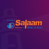 Radio Salaam 106.5 FM