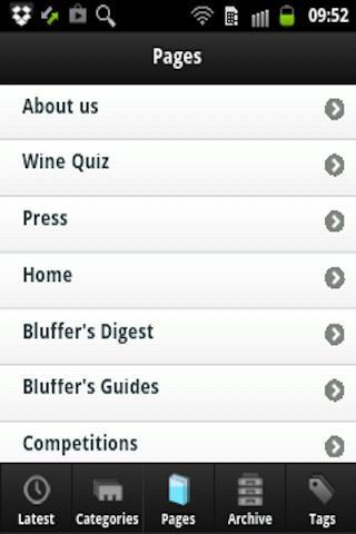 【免費娛樂App】Bluffers-APP點子