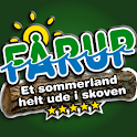 Fårup Sommerland icon