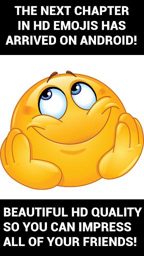 handcent sms germany language application 是什麼|討論handcent ...