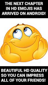 Emoji World 2 ™ More Smileys v3.2
