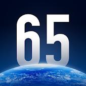 65daigou - taobao agent