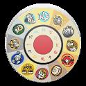 Хороскопа на ламята icon