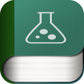 Laboratory values Pro