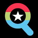 Perk Search & Win